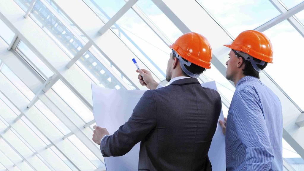 Layihələrin Idarə Olunmasi Və Investisiya Layihələri Xidmətlər Azimuth Construction Group